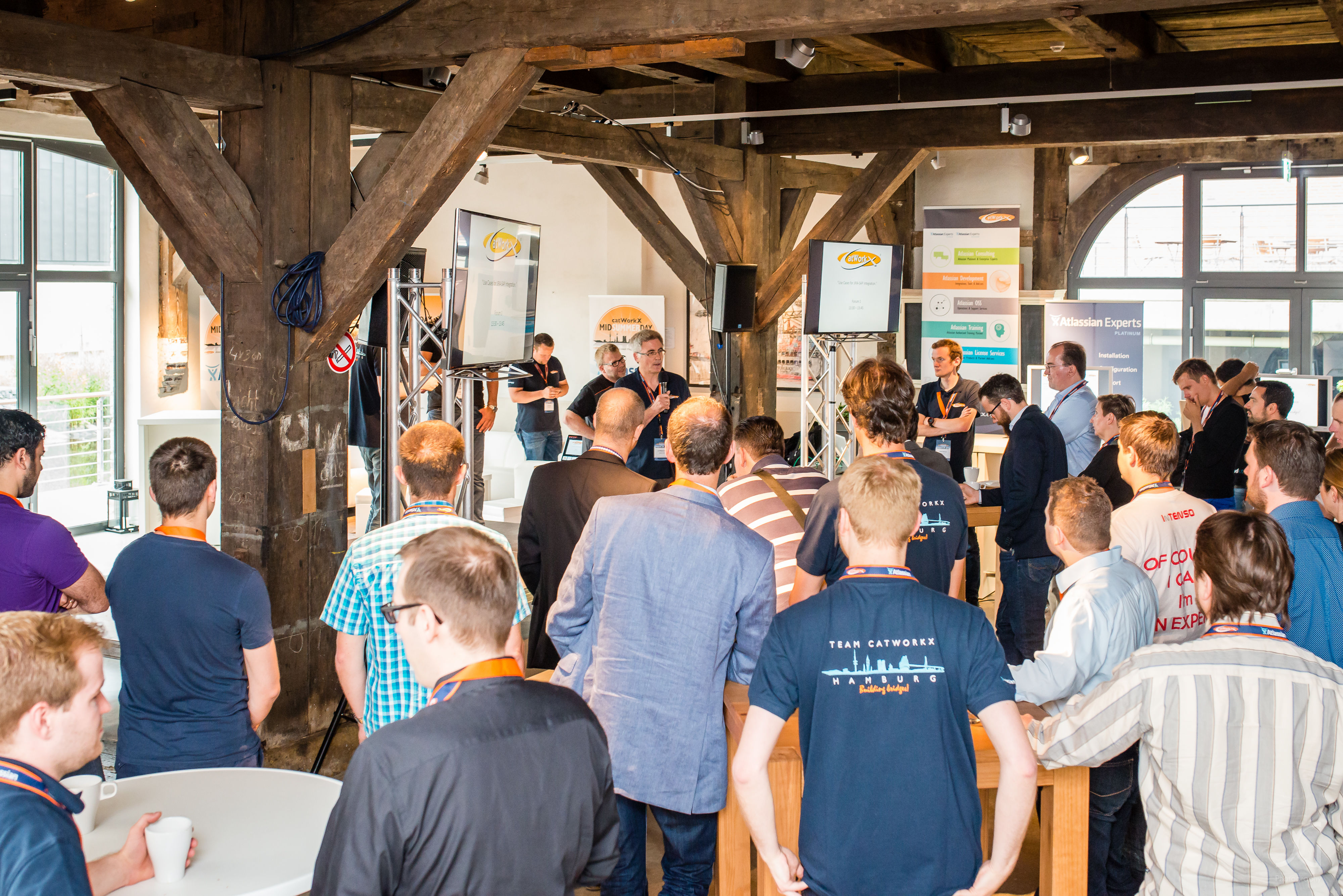 catWorkX_Midsummer_Day2016_Hamburg_19.jpg