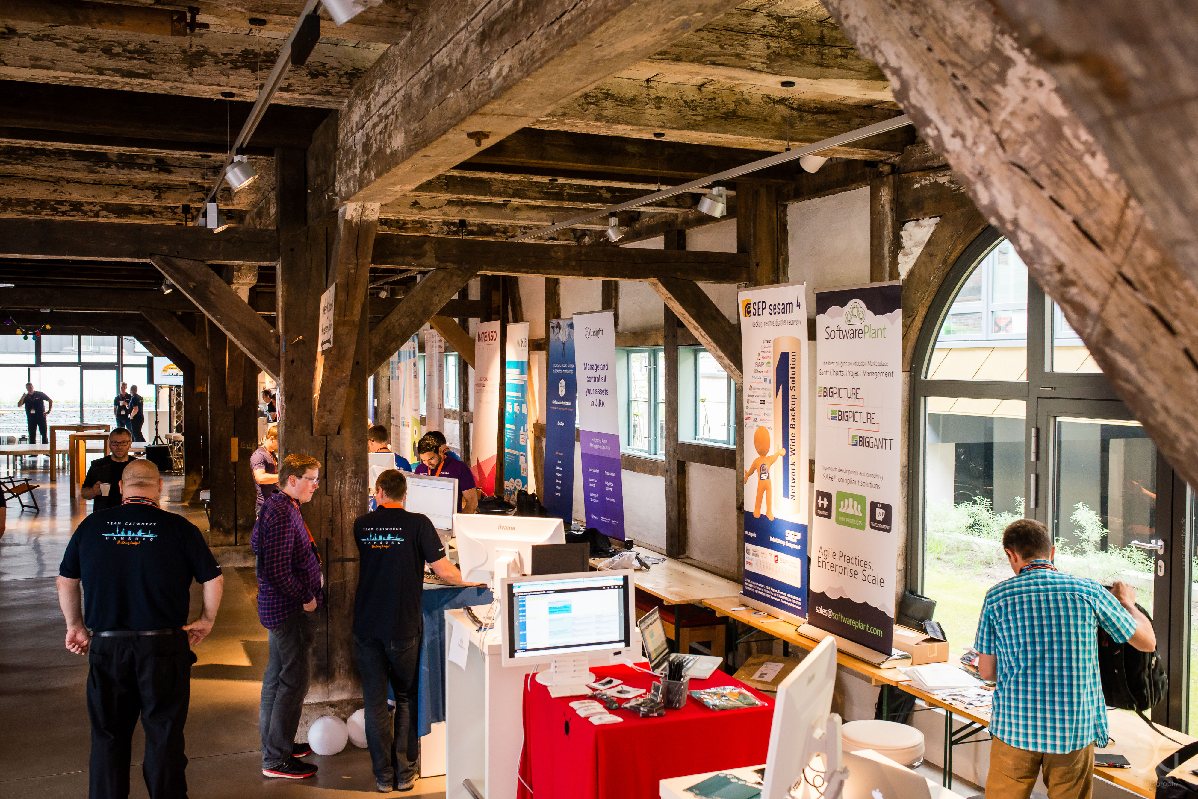 catWorkX_Midsummer_Day2016_Hamburg_5.jpg