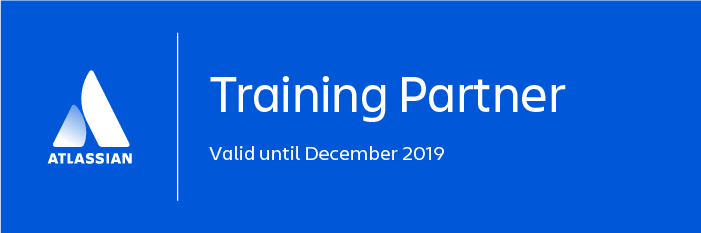 Atlassian Training Dec 2019