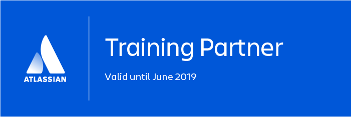 Atlassian Training Partner