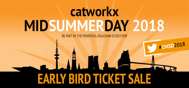 Early-Bird-Ticket