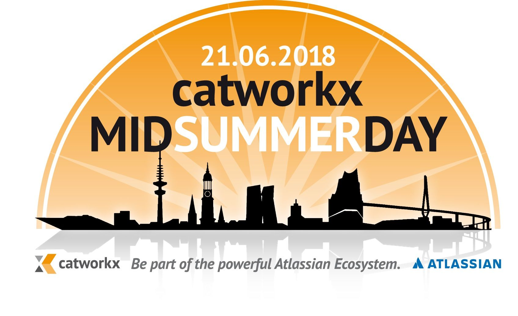 catworkx Midsummer Day 2018
