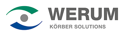 Werum IT Solutions GmbH