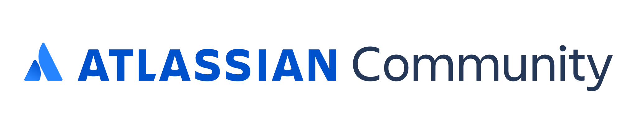 Atlassian Community
