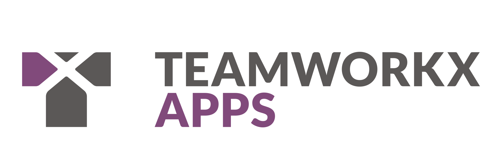 Teamworkx Apps