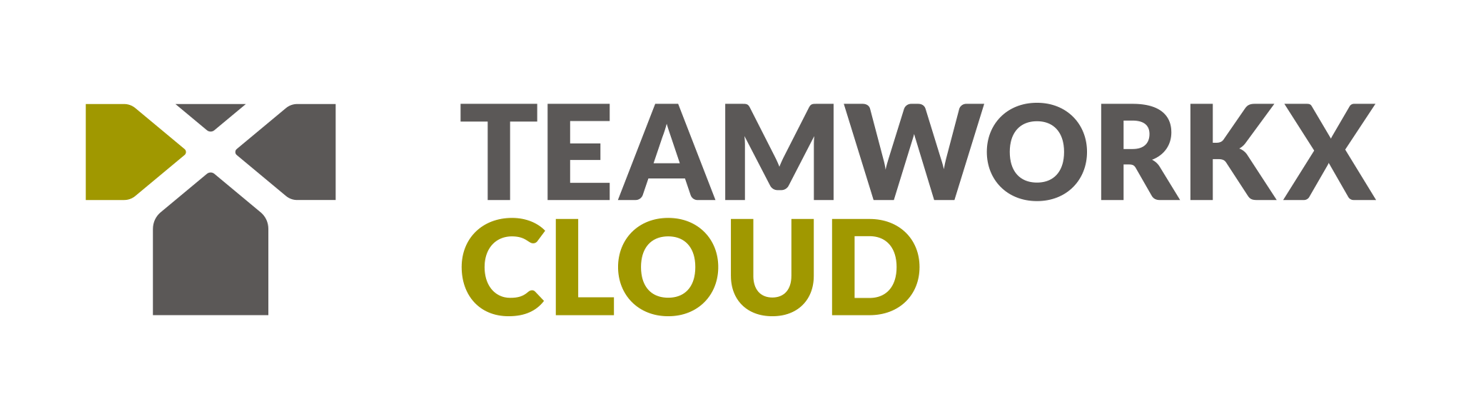 Teamworkx Cloud